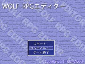Screenshot_2014_0629_20_08_18_3