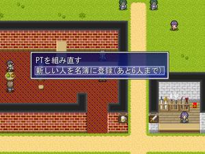 Screenshot_2014_0629_20_10_43